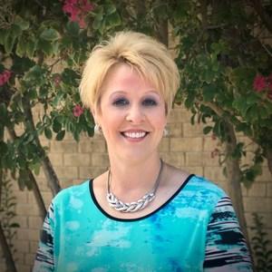 Janell Martin's Profile Photo