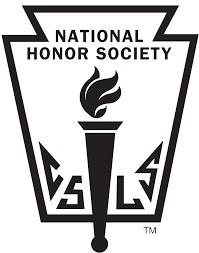 national honor society.jpg