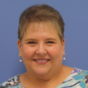 Kathy Reeves's Profile Photo