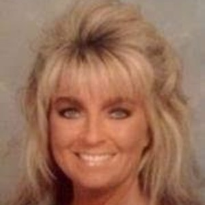 Sheila Cassady's Profile Photo