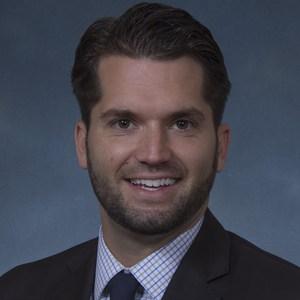 Mark Howell's Profile Photo