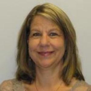 Karen Gayden's Profile Photo