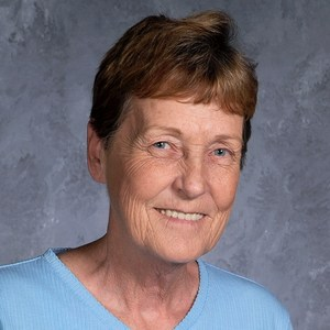 Mrs. Marie  Mastalski`s profile picture