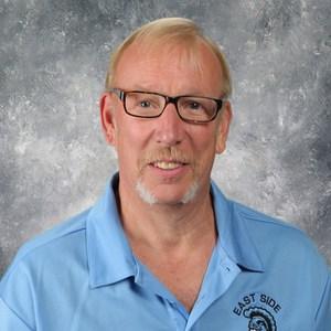 Randy Lear's Profile Photo