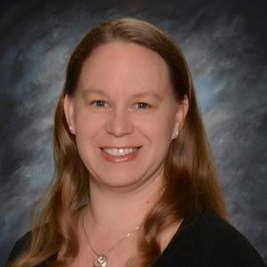 Amanda Uy's Profile Photo