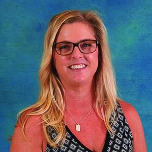 Traci Rosario's Profile Photo