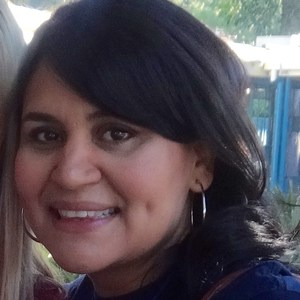 Celina Cerda Calvillo's Profile Photo