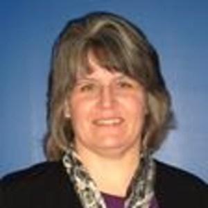 Martha Dranzik's Profile Photo