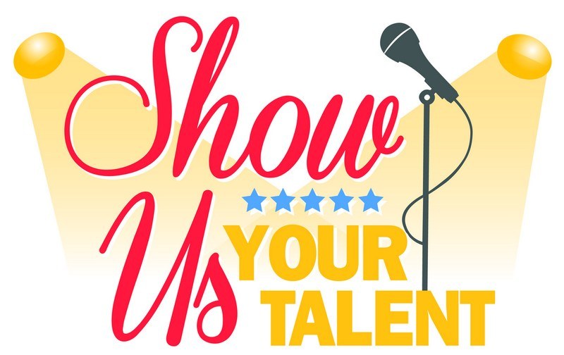 PRA Elementary Talent Show Tryouts Thumbnail Image