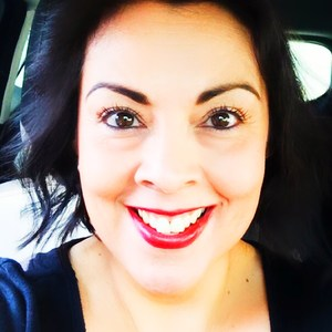 Belinda Larrache's Profile Photo