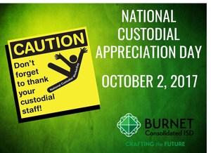 Natinoal Custodial Appreciation Day.jpg