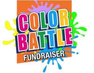 Color Battle image.png