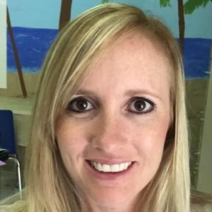 Jackie Williams's Profile Photo