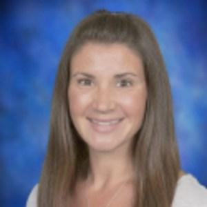 Gina Ditzer's Profile Photo