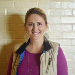 Connie Jacobs's Profile Photo
