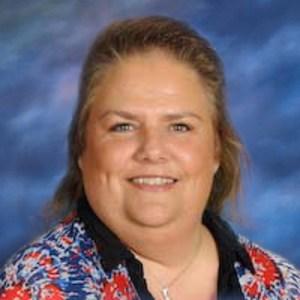 Dorinda Belcher's Profile Photo