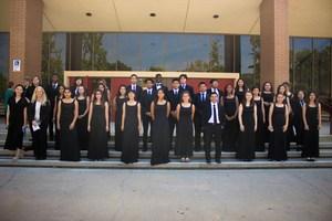 Kennedy High Choir.jpg