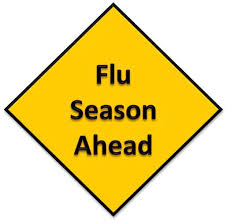 flu_season_ahead.jpg