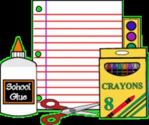 school-clipart-free-jTxEMLqBc.gif