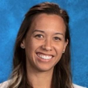 Christina Carrillo's Profile Photo