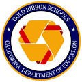Dulles is awarded California Gold Ribbon! Featured Photo
