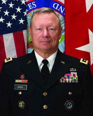 Lieutenant_General_Frank_J._Grass,_USA.jpg