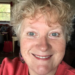 Heather Ford's Profile Photo