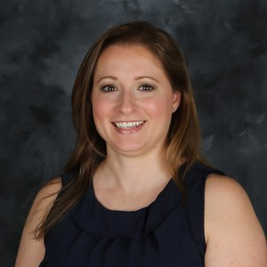 Julie Thompson-Trent's Profile Photo