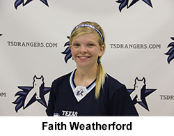 8-Faith-Weatherford.jpg