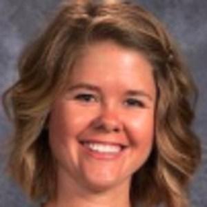 Breanna Hounshell's Profile Photo