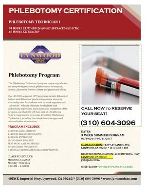 Phlebotomy Flyer - Lynwood.png