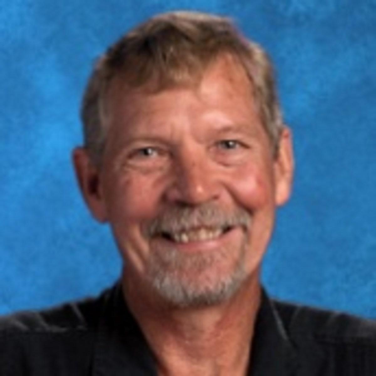 Joe Krainik's Profile Photo