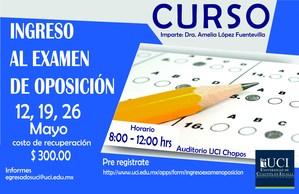 cartel chopos (4).jpg