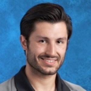 Brad La Sagna's Profile Photo