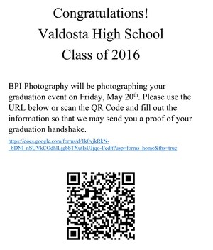 senior photo qr.jpg