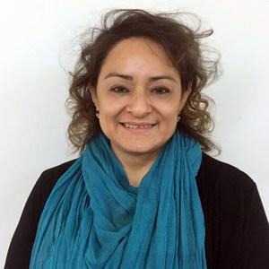 Angelina Miranda's Profile Photo
