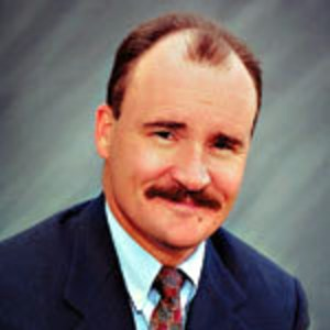 David Langford's Profile Photo