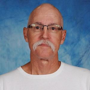 John Wheaton's Profile Photo