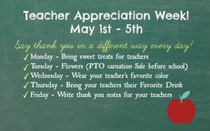 teacherappreciationweek.jpg