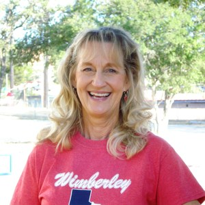 Carol Sue Merkin's Profile Photo