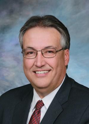 Dr. Schaefer