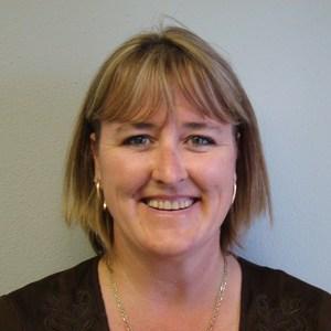 Sandi Gray's Profile Photo