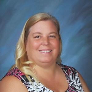 Nikki Meador's Profile Photo