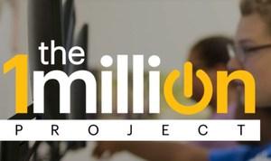 1 million project.jpg
