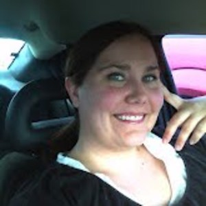 Samatha Morgan's Profile Photo