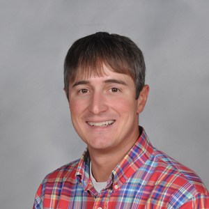Bradley Floyd's Profile Photo