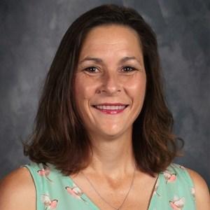 Cynthia Kruse's Profile Photo