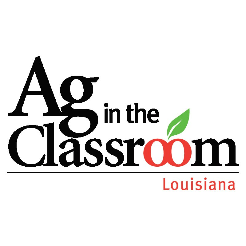 ag in classroom