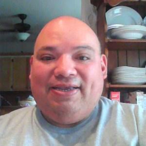 Arnold Chavez's Profile Photo