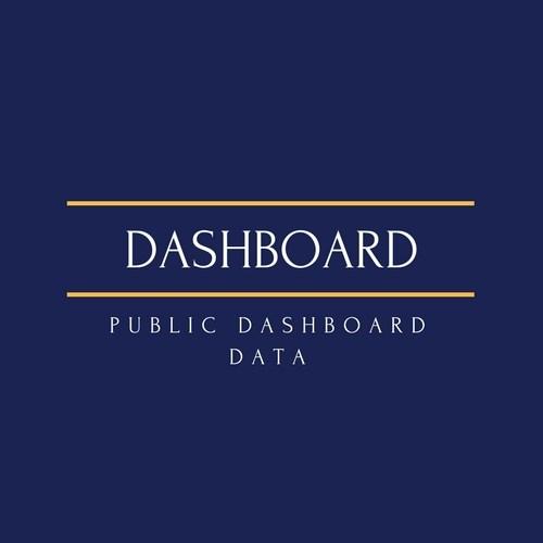 DASHBOARD DATA Thumbnail Image